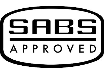 isotherm insulation sabs approved product